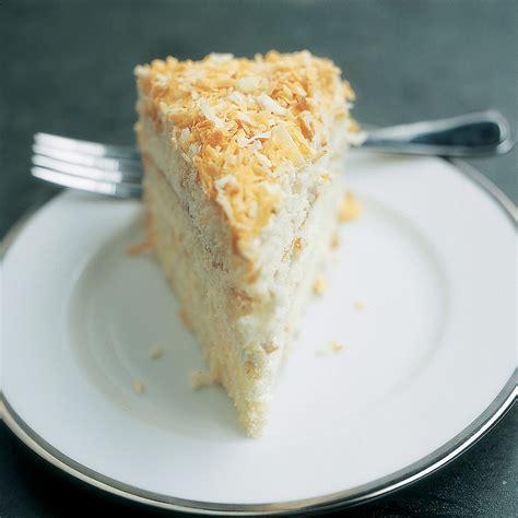 test kitchen recipes coconut layer cake recipe america s test kitchen