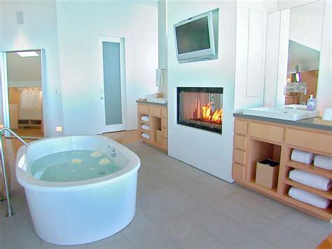 in bathroom design starting a bathroom remodel hgtv