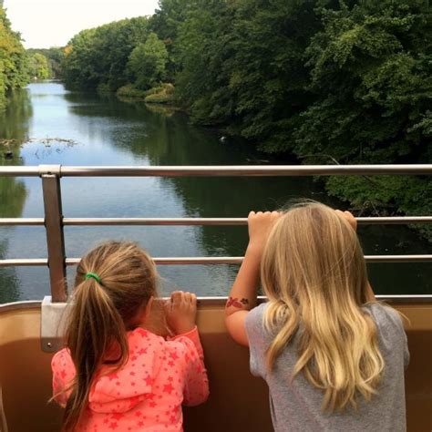 bronx zoo tips total experience tickets visiting monorail