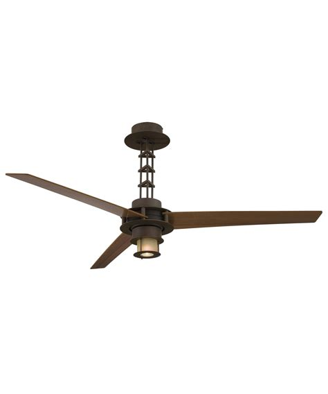 minka aire f529 san francisco 56 inch ceiling fan with