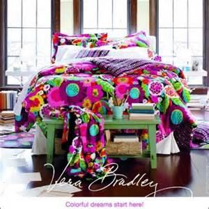 vera bradley bedding love fav pattern of all time