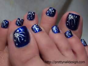 Pretty nail designs for toe quotes