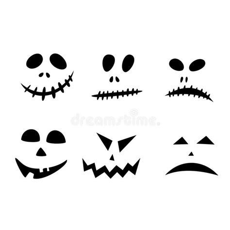 de zwarte kat van halloween vector illustratie illustratie bestaande uit samenvatting