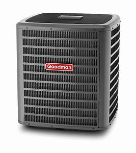 Understanding Your Hvac System  Heating  Air Conditioning