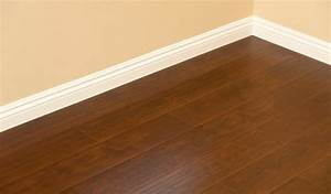 How To Clean Baseboards How To Clean