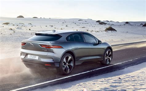 Best New Electric Cars by Best Electric Cars You Can Buy For 2019
