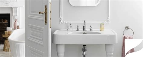 Sanitary Ware  Bathrooms, Showers, Tiles, Stoves Ger