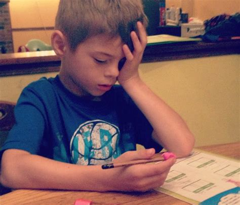 school  homework  negative impact  students