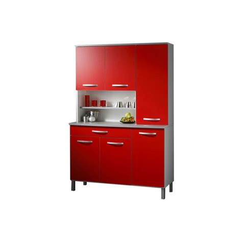 but buffet cuisine meuble hifi ikea 9 buffet de cuisine but modern