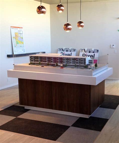 kitchen cabinets coquitlam custom cabinets coquitlam custom kitchen cabinets 2942