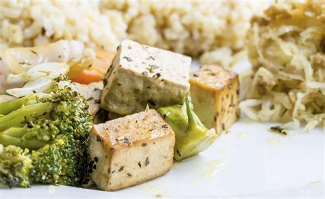 equilibrate corpo  mente  la dieta macrobiotica