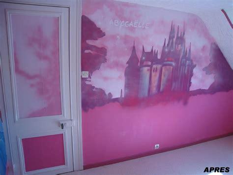 deco chambre princesse disney deco chambre disney princesse gawwal com