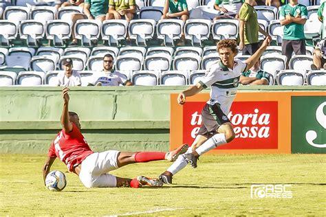 At least one team failed to score in 10 of rio branco pr's last 12 matches. Fotojornalismo/Esporte - Coritiba x Rio Branco ...
