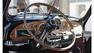 Morris Minor Envy With A Toyota Engine