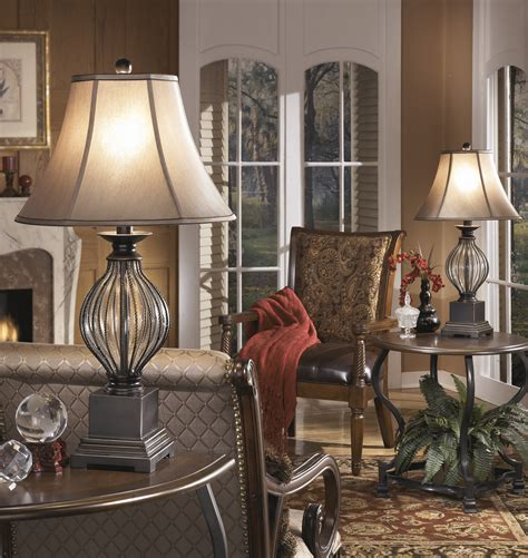 bronze table ls for living room bronze table ls for living room lighting and ceiling fans