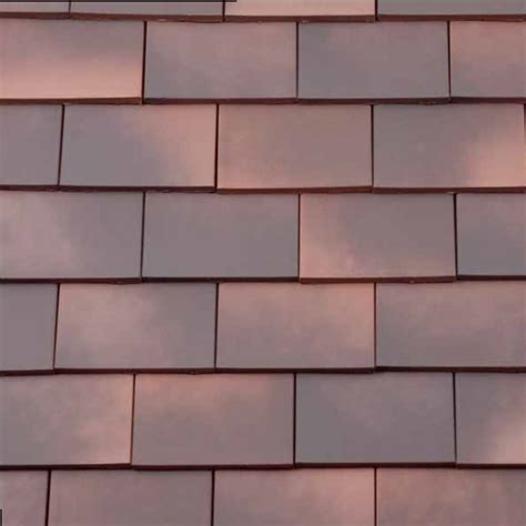 redland rosemary clay tiles redland rosemary clay classic roof tile smooth medium