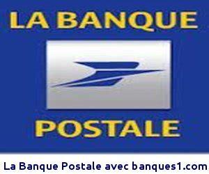 plafond ccp banque postale consulter mon solde de compte courant ccp la banque postale