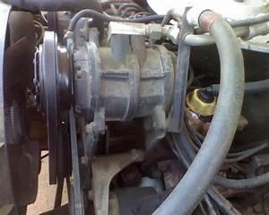 85 U0026 39  F150 A  C Add  U0026 Fuel System Repairs