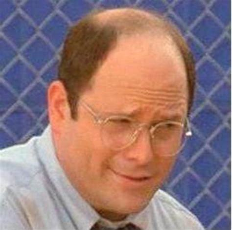 George Costanza Memes - image 117982 costanza jpg george costanza reaction face know your meme
