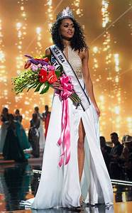 Usa Günstig Einkaufen 2017 : winner of 2017 miss usa announced miss district of ~ A.2002-acura-tl-radio.info Haus und Dekorationen