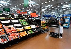 This Is the 1 Thing People Hate Buying Most at Walmart ...