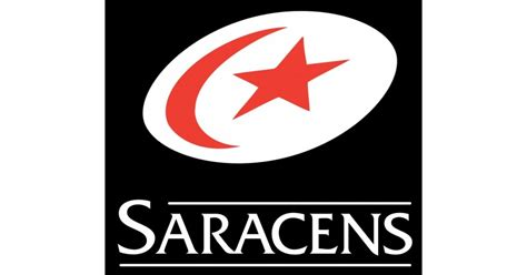 saracens rugby camp  brfc tues  april