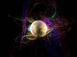 Quantum world record smashed  Quantum