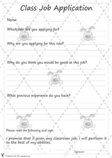 teachers pet premium printable games activities