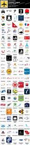 100 Pics Holiday Logos - Game Solver