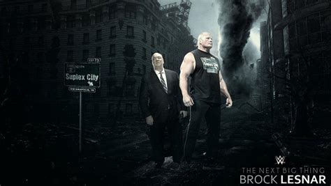 brock lesnar  wallpapers wallpaper cave