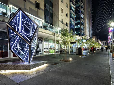south australias  landscape architecture honoured
