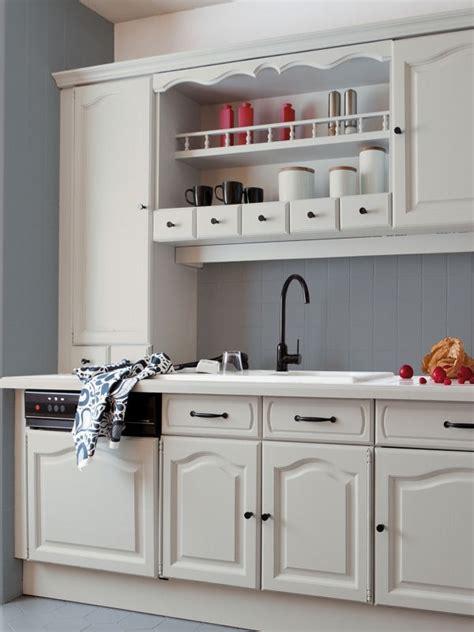 peintre meuble cuisine peinture rénovation meuble cuisine de v33