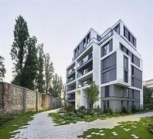 Eike Becker Architekten : galer a de the garden eike becker architekten 9 ~ Frokenaadalensverden.com Haus und Dekorationen