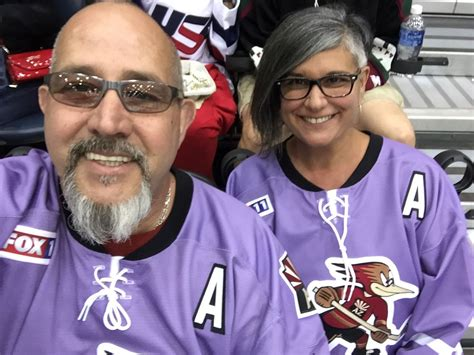 Pin by Mike Collins on Tucson Roadrunners Hockey | Square ...