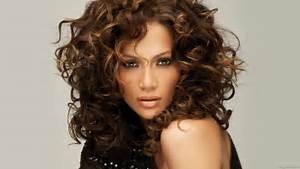 Jennifer Lopez Hd Wallpaper Of Celebrities