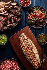Grilled Meat Canon 50mm Food Photography Lens | Best food photography, Food, Photographing food