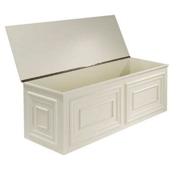 Chest Bench Plans by Build A Chest Bench In 2019 Diy Furniture Diy Box