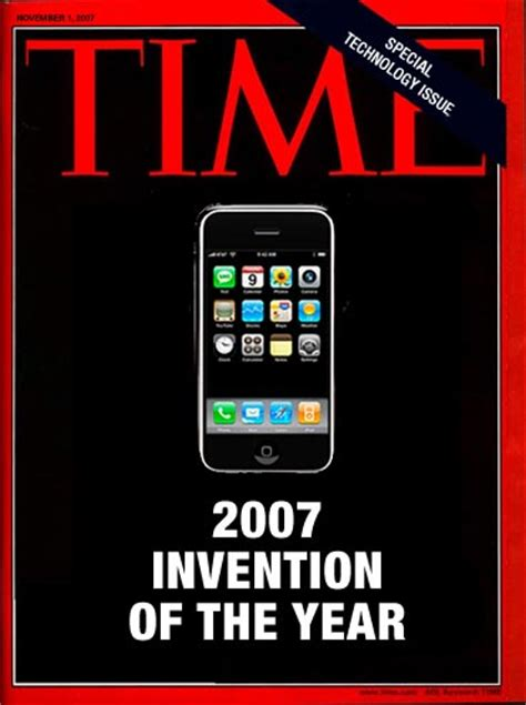 when was the iphone invented 15 interesting iphone facts every iphone owner should of