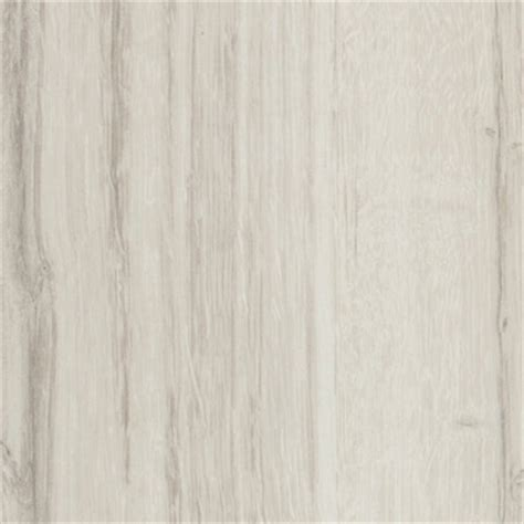only 35 m2 bianco timber look rectified italian