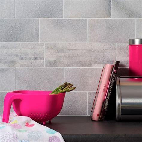 kitchen splashback ideas uk rice white cookhouse from ceramic tile