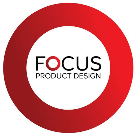 focus product design focus product design hires douglas stanley to lead its