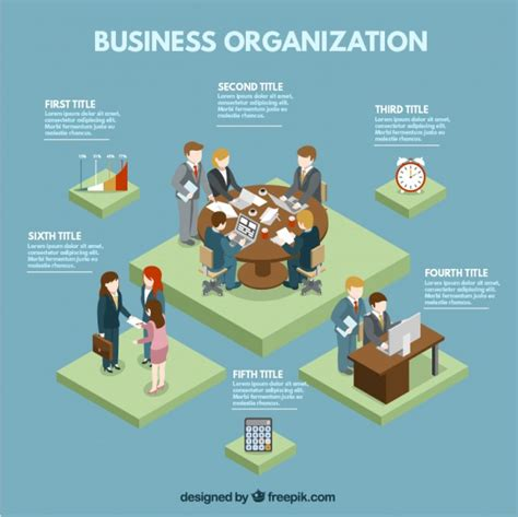 Organization Business by Organization Vectors Photos And Psd Files Free