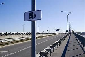 Perte De Point Permis De Conduire : que faire en cas de perte de points sur son permis de conduire sponsoris french driver ~ Maxctalentgroup.com Avis de Voitures