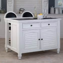 home styles kitchen islands home styles bermuda white kitchen island 5543 94x