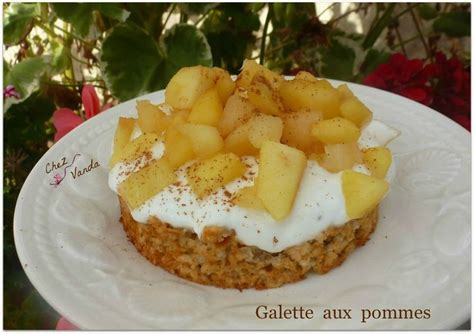 dessert allege aux pommes 17 best images about cuisine ww desserts on flan digestive biscuits and mousse