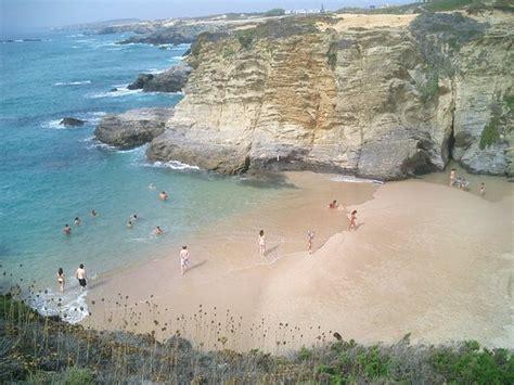 chambre d hotes porto portugal visiter alentejo tourisme à alentejo portugal tripadvisor