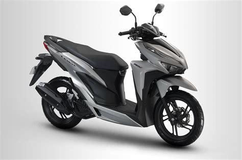 Honda Click 150i 2019 by Motortrade Philippine S Best Motorcycle Dealer Honda