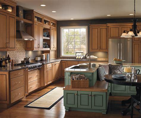 schrock bathroom cabinets laminate kitchen cabinets schrock cabinetry 25876