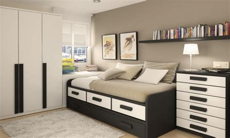 Sofas for a small room, best bedroom paint colors bedroom