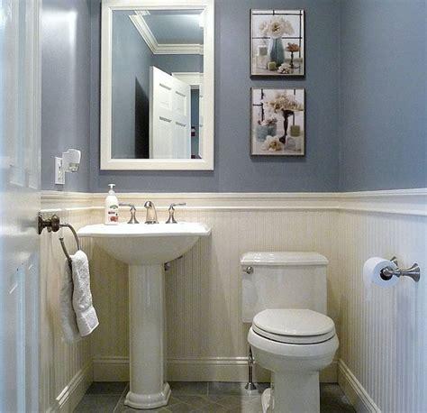 small white bathroom decorating ideas dunstable blue and white half bath half baths bath and